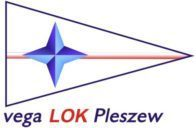 vega.pleszew.pl