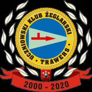 UKŻ TRAWERS Ostrów Wlkp